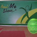 Macnuel Productions | REAL ME SHOW
